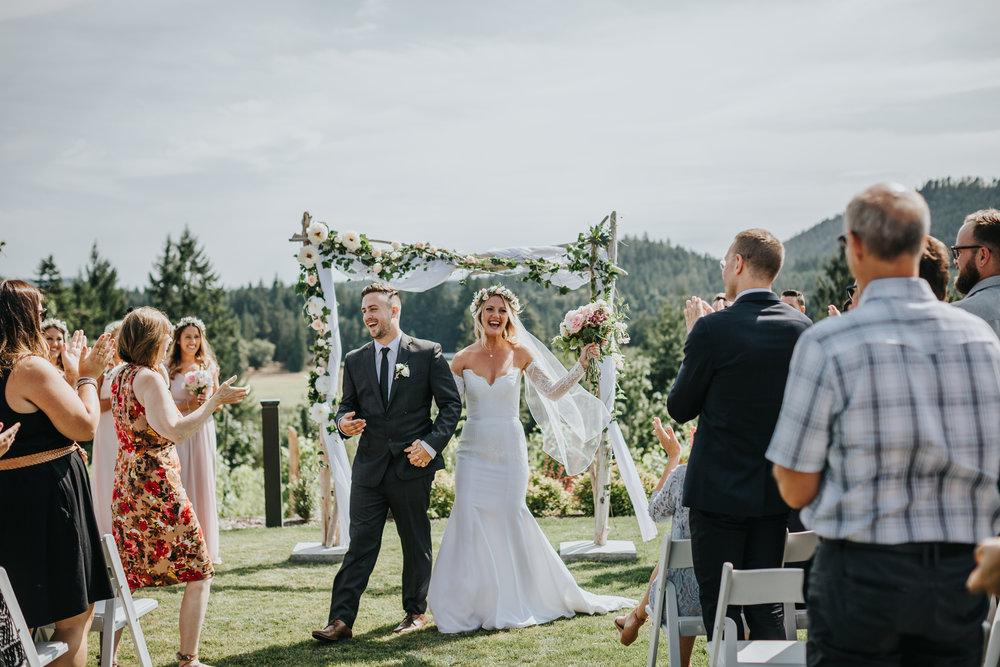 Katie+Justin_Wedding4006.jpg