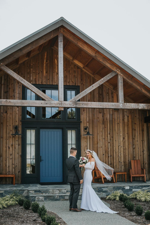 Katie+Justin_Wedding4165.jpg