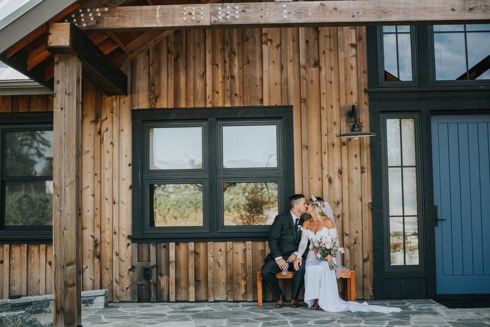 Katie+Justin_Wedding4201.jpg