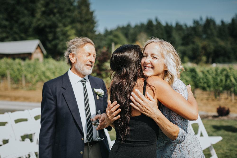 Katie+Justin_Wedding4317.jpg