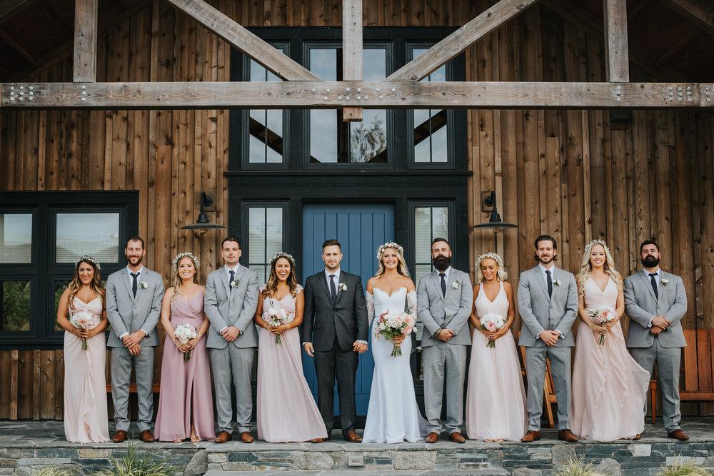 Katie+Justin_Wedding4804.jpg