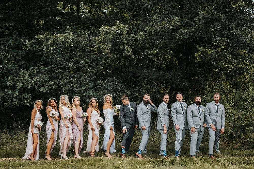 Katie+Justin_Wedding5101.jpg
