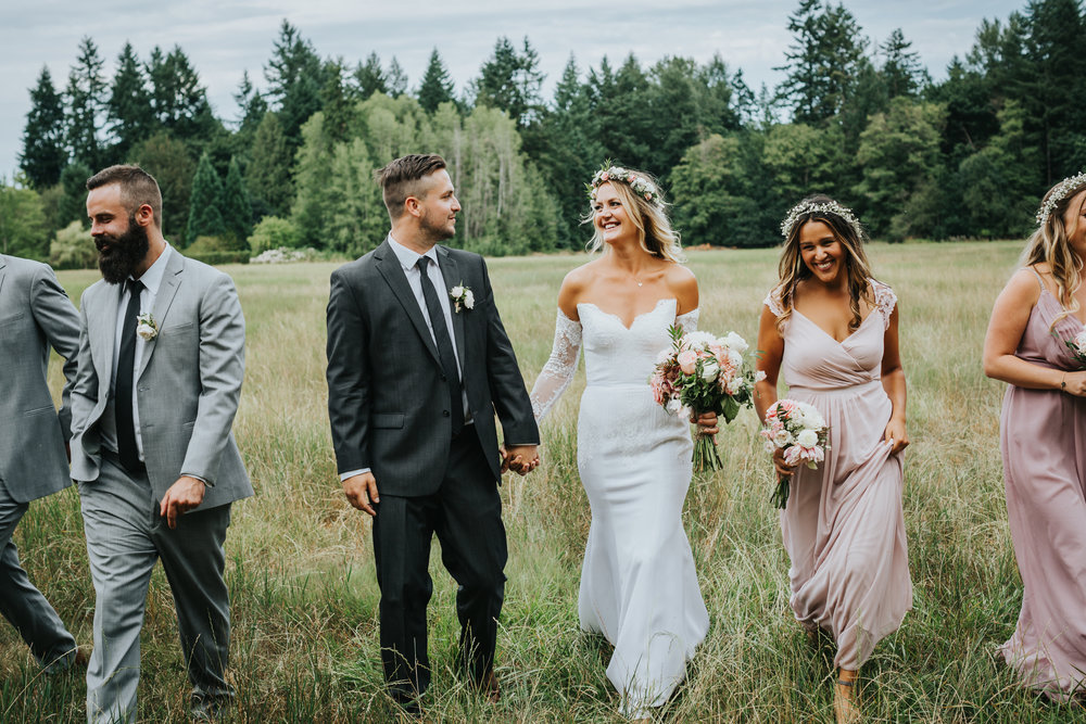 Katie+Justin_Wedding5192.jpg