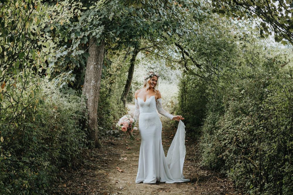 Katie+Justin_Wedding5281.jpg