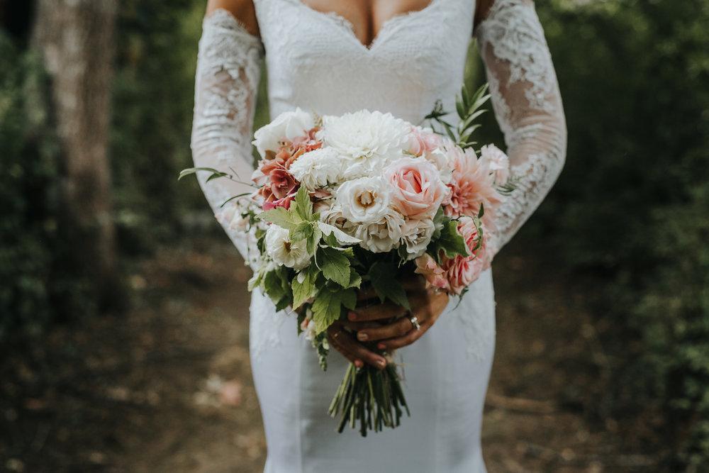 Katie+Justin_Wedding5333.jpg