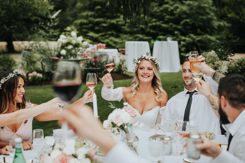 Katie+Justin_Wedding6417.jpg