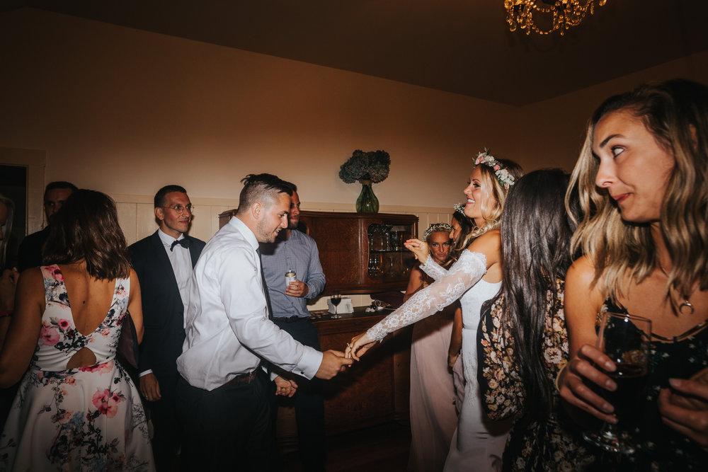 Katie+Justin_Wedding8217.jpg