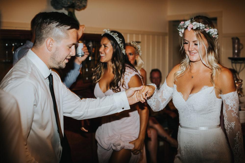 Katie+Justin_Wedding8219.jpg
