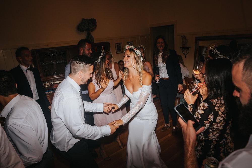 Katie+Justin_Wedding8223.jpg