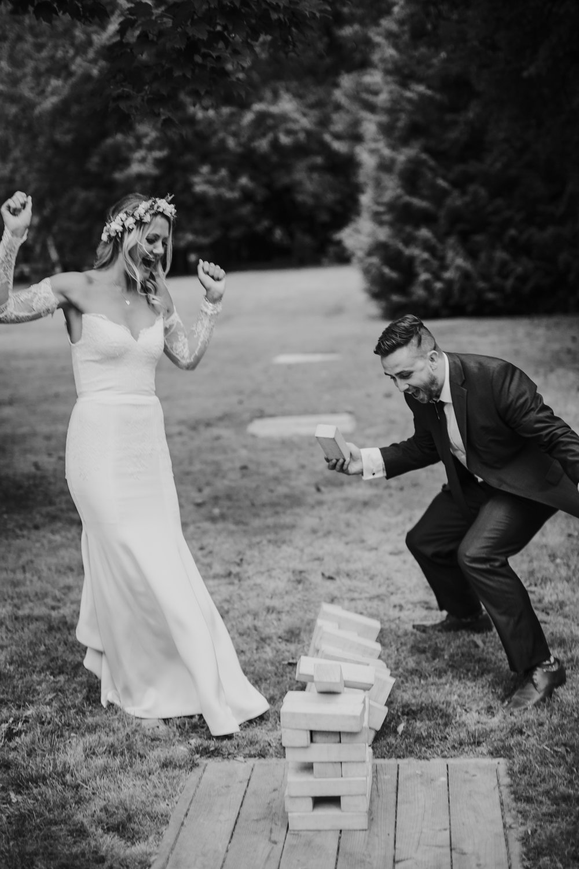 Katie+Justin_Wedding6875.jpg
