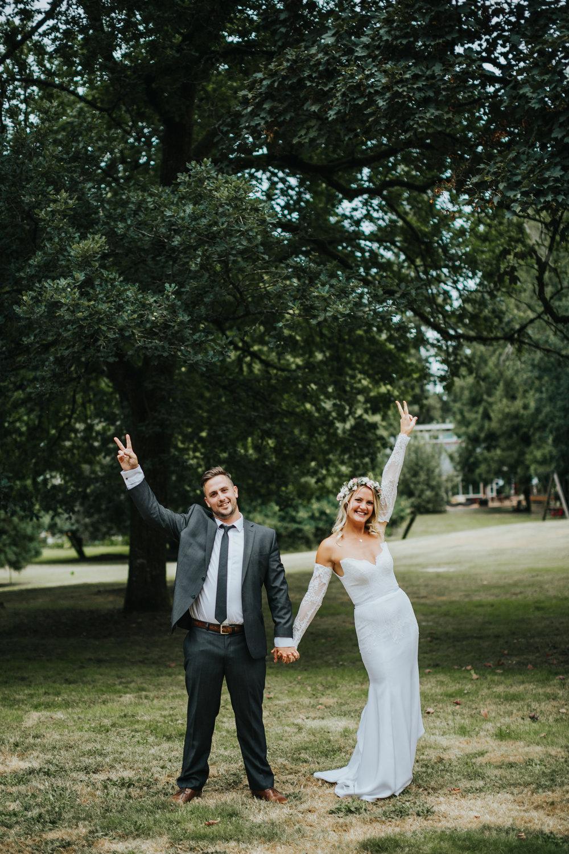 Katie+Justin_Wedding6981.jpg