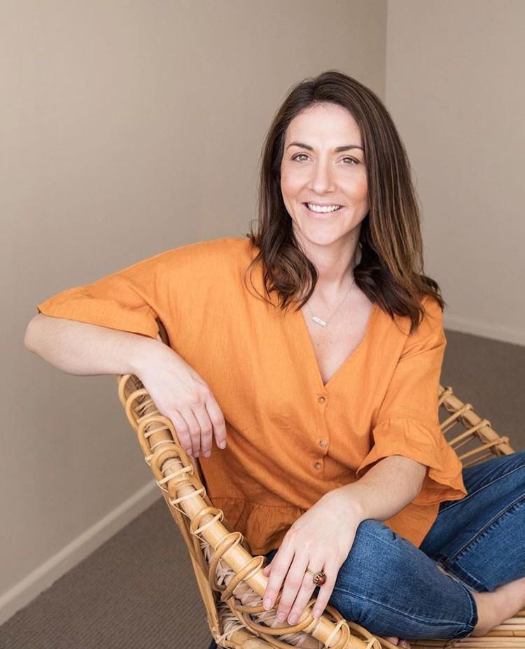 Amy Morice Portrait pic.jpg