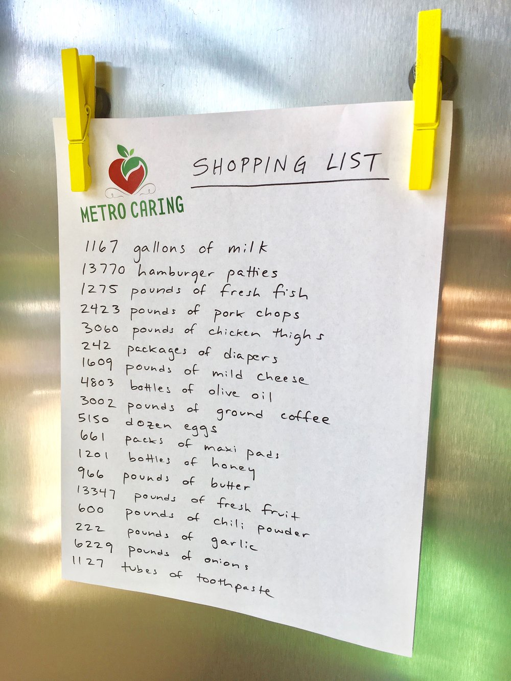 Shopping List Image.jpg