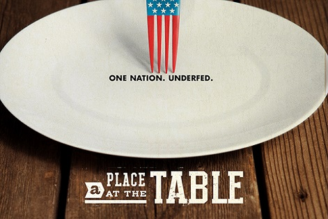 A Place at the Table.jpg