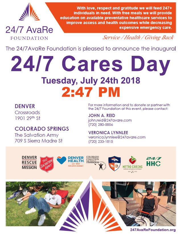 247 Cares Flyer.JPG