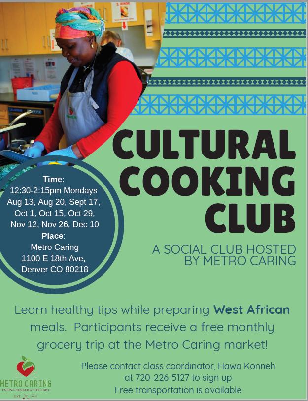Cultural Cooking Club.png