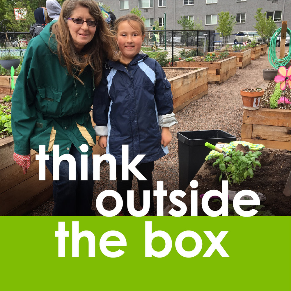 think-outside-the-box-100.jpg