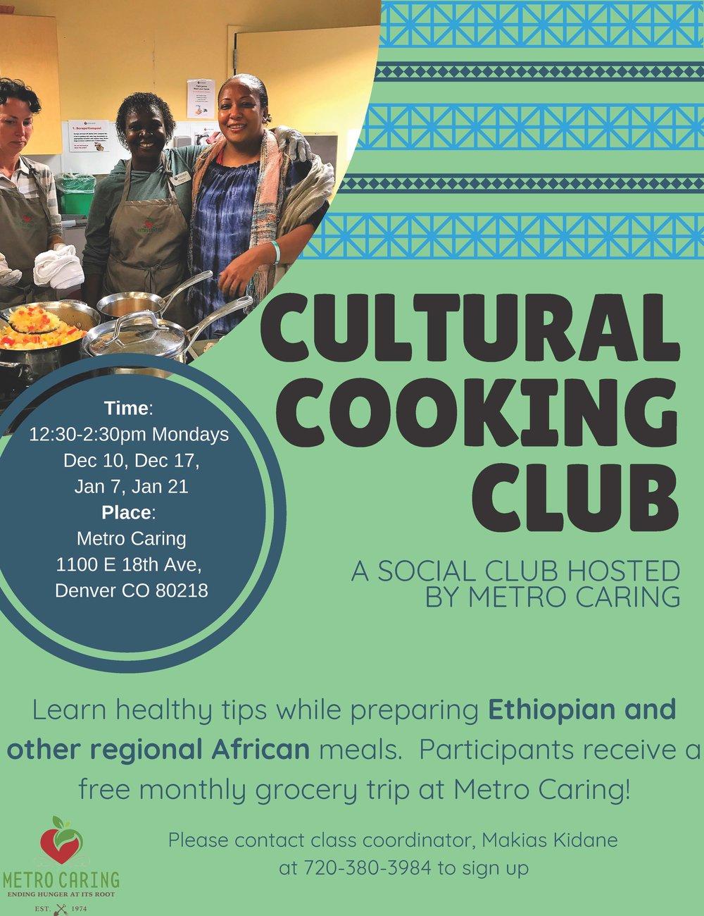 Cooking Club (African).jpg