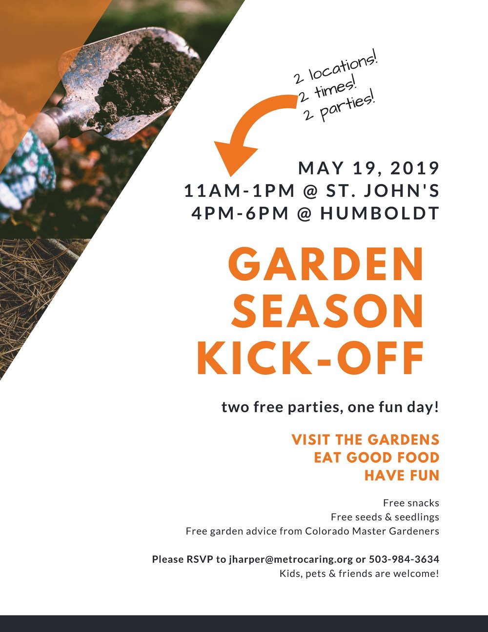 Garden Kick Off 2019.jpg