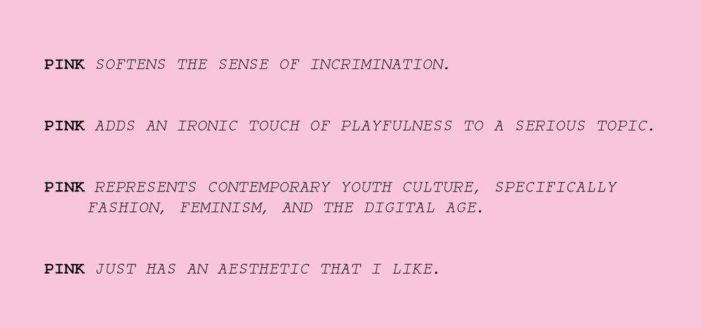 pink reasons.jpg