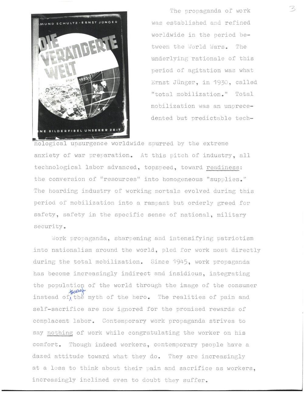 Propaganda_Page_05.jpg