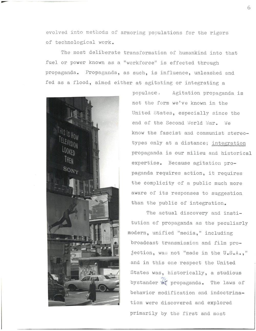 Propaganda_Page_09.jpg