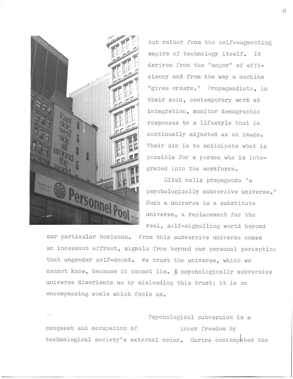 Propaganda_Page_11.jpg