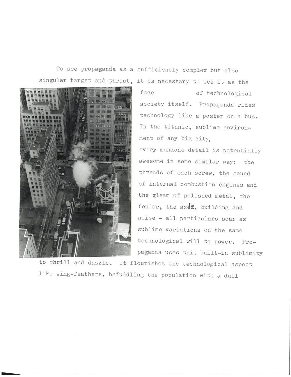 Propaganda_Page_13.jpg