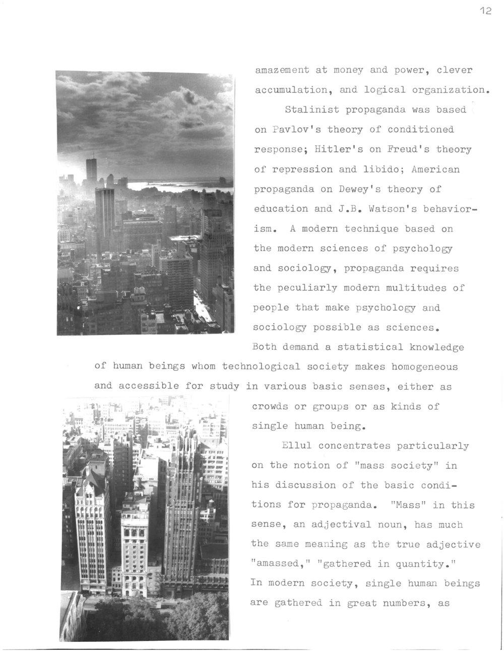 Propaganda_Page_14.jpg