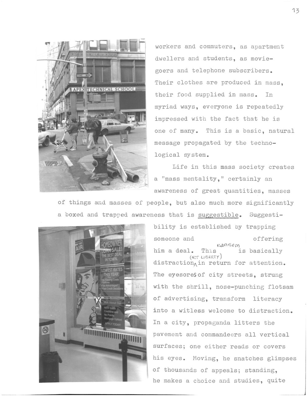 Propaganda_Page_15.jpg