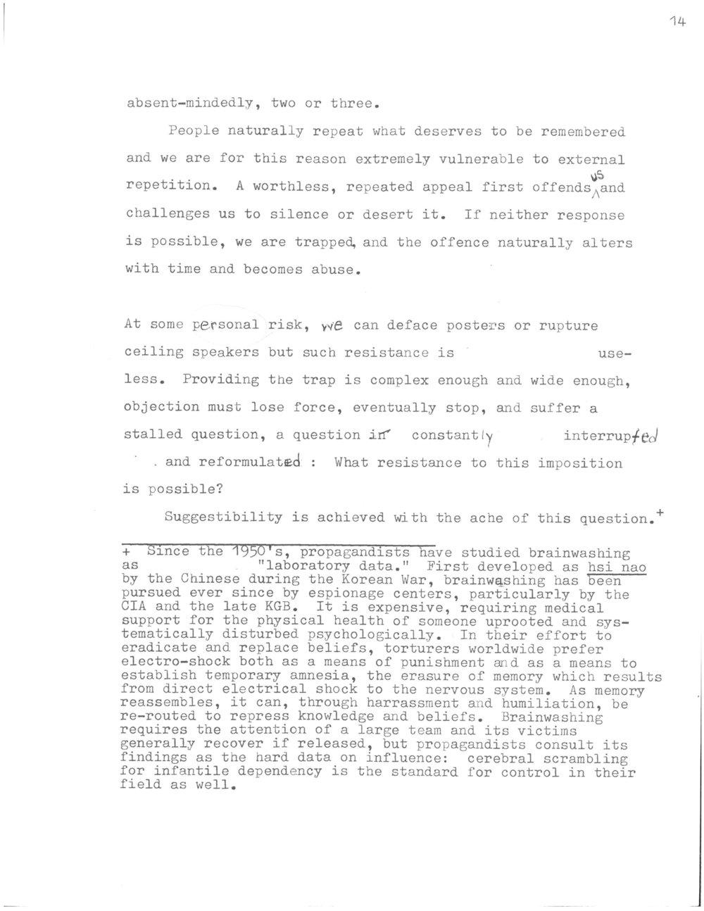 Propaganda_Page_16.jpg