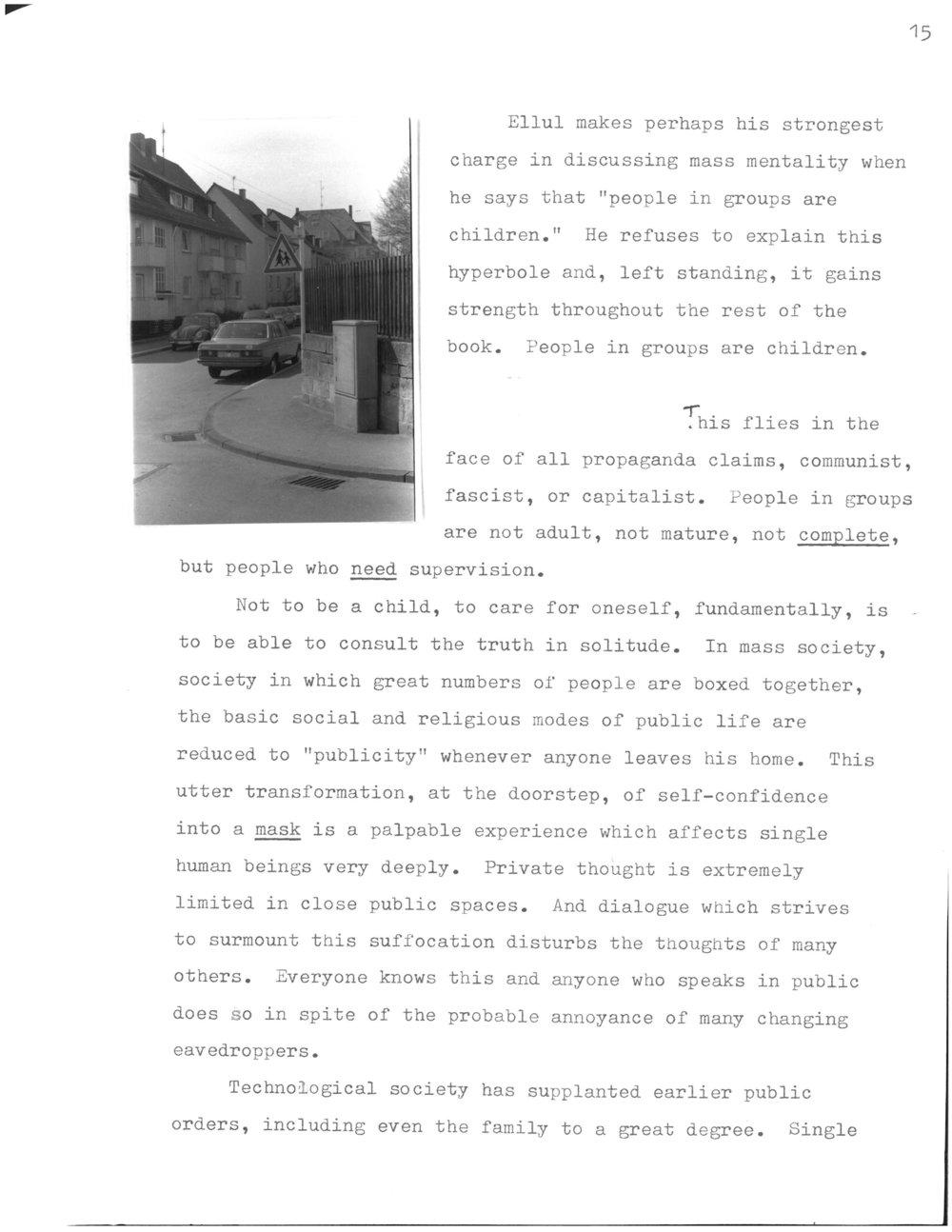 Propaganda_Page_17.jpg