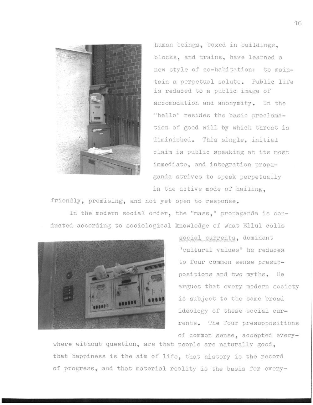 Propaganda_Page_18.jpg