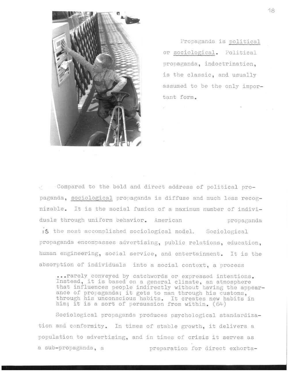 Propaganda_Page_20.jpg