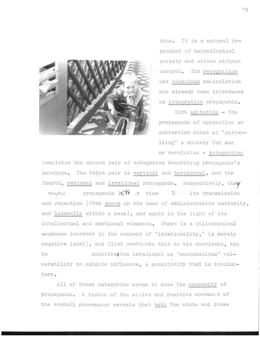 Propaganda_Page_21.jpg