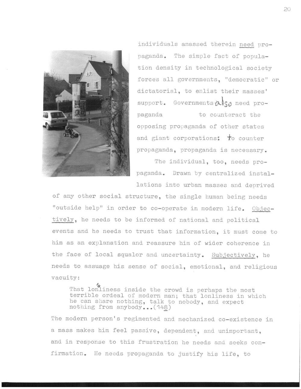 Propaganda_Page_22.jpg