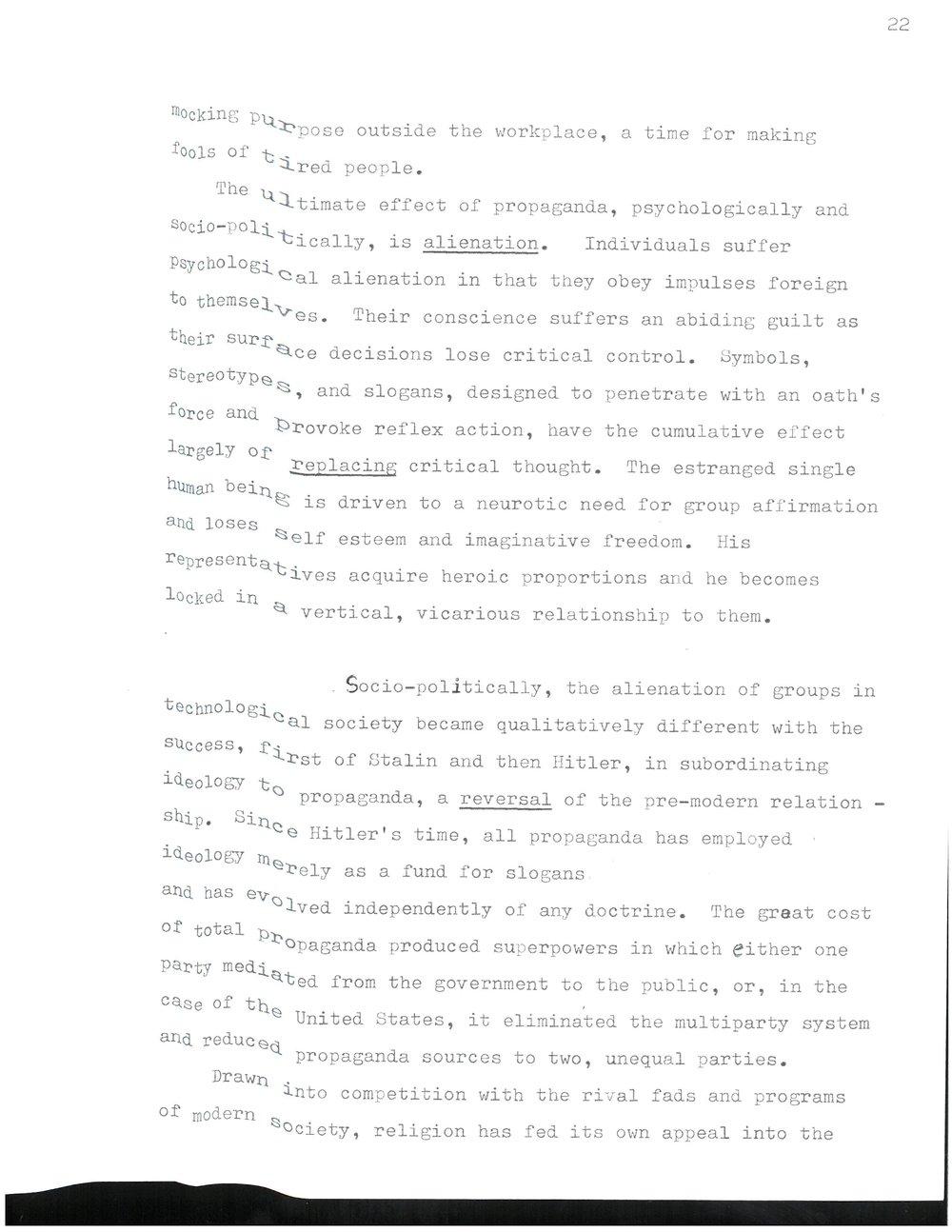 Propaganda_Page_24.jpg