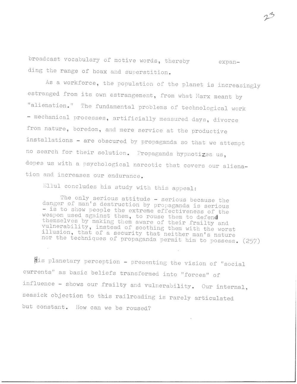 Propaganda_Page_25.jpg