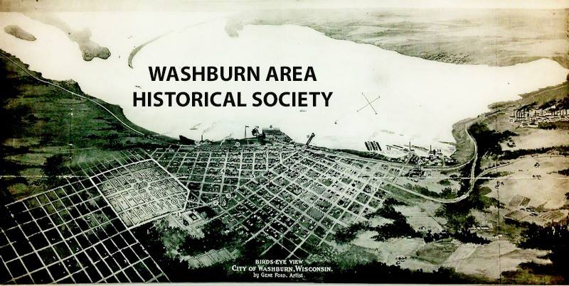 WAHS map.jpg