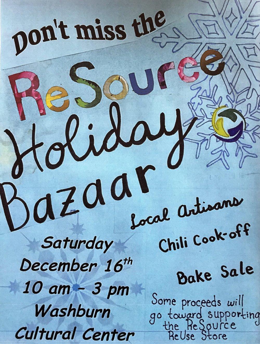 Resource Boutique Flyer.jpg