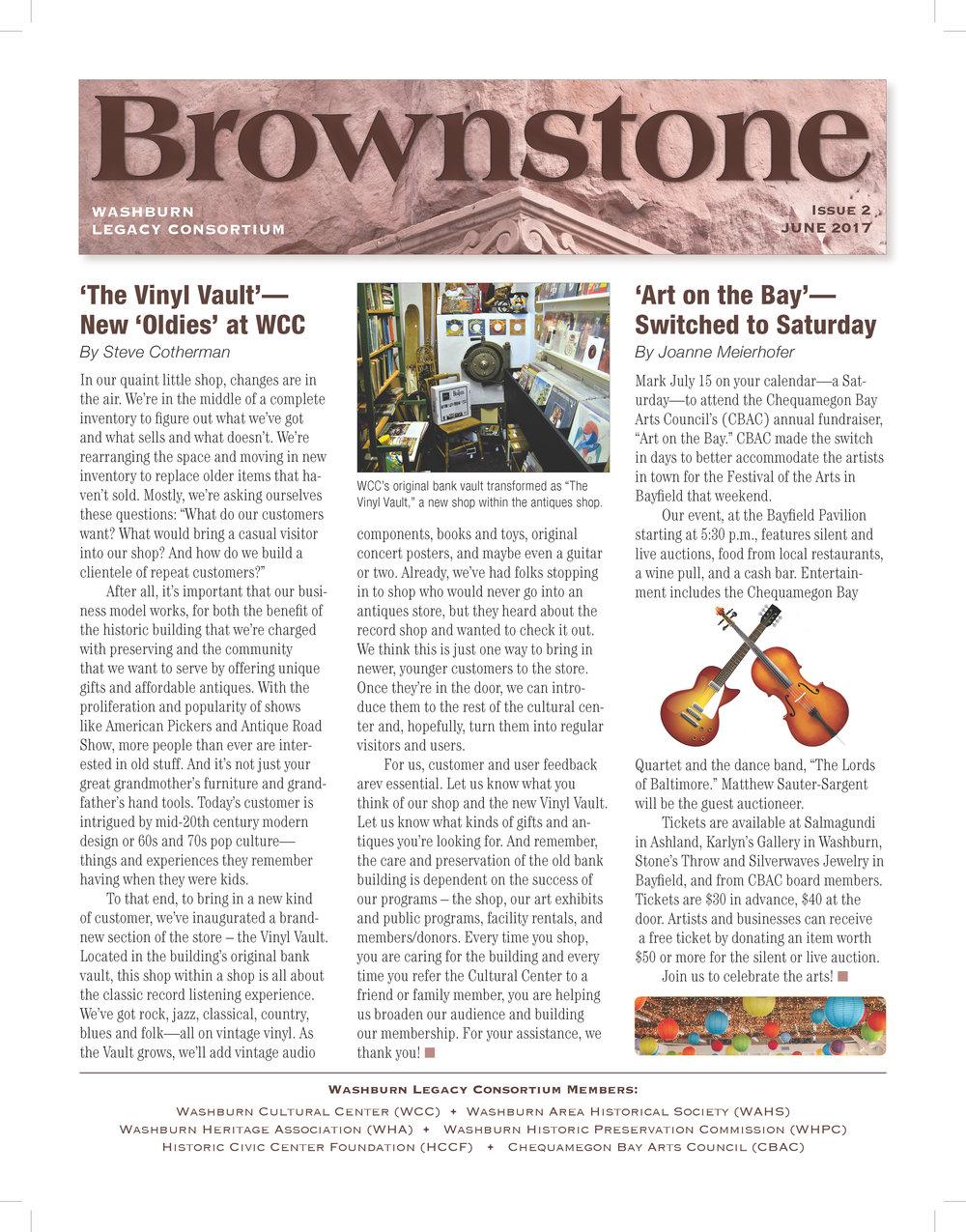 Brownstone_Summer2017_6.20.17_FINAL_crops_Page_1.jpg
