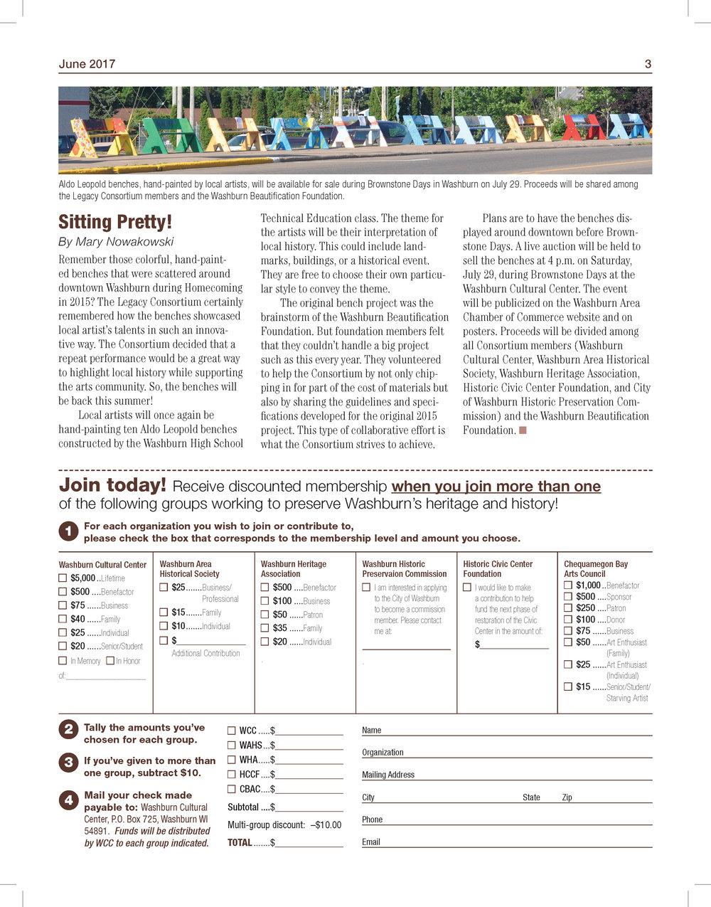 Brownstone_Summer2017_6.20.17_FINAL_crops_Page_3.jpg