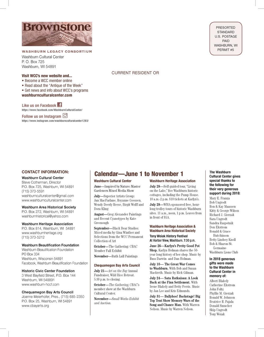 Brownstone_5.14.18_FINAL_crops_Page_4.jpg