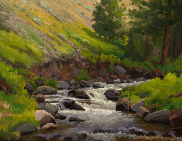 Greg Alexander Bear Creek 11X14 .jpeg