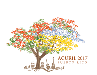 Logo-small-ACURIL-2017-PUERTO-RICO-250.png