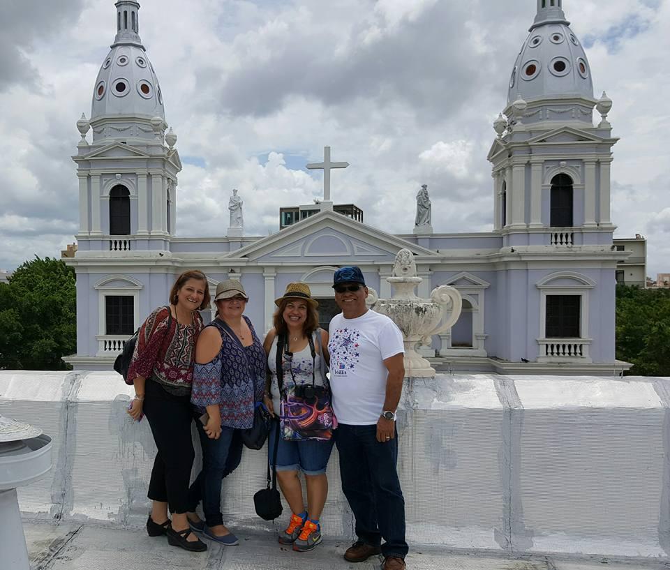 Ponce1.jpg
