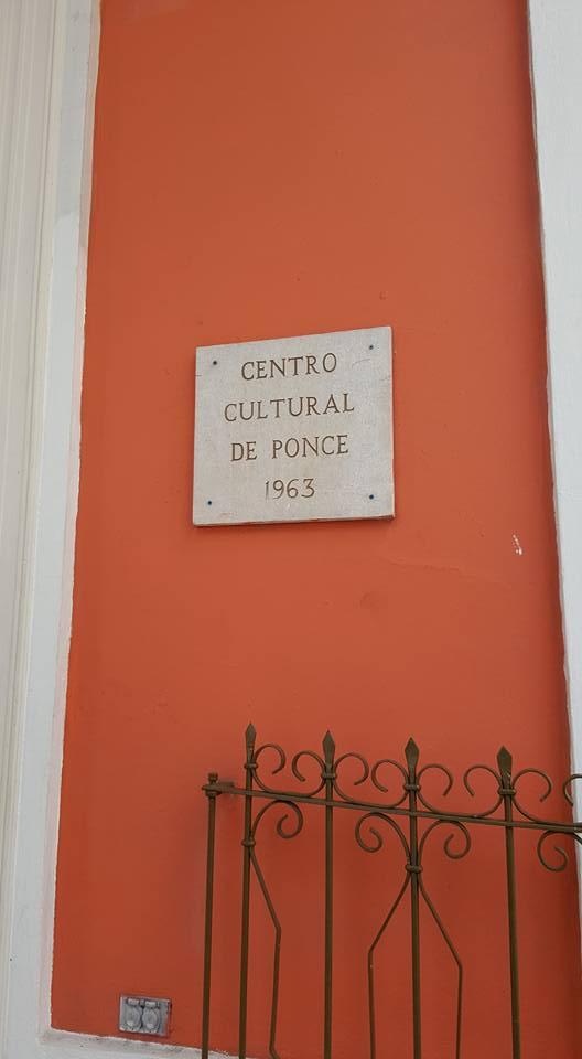 Ponce3.jpg