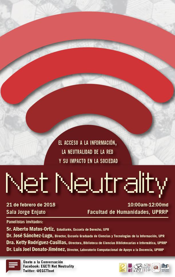 cartel-netneutrality-WEB.png