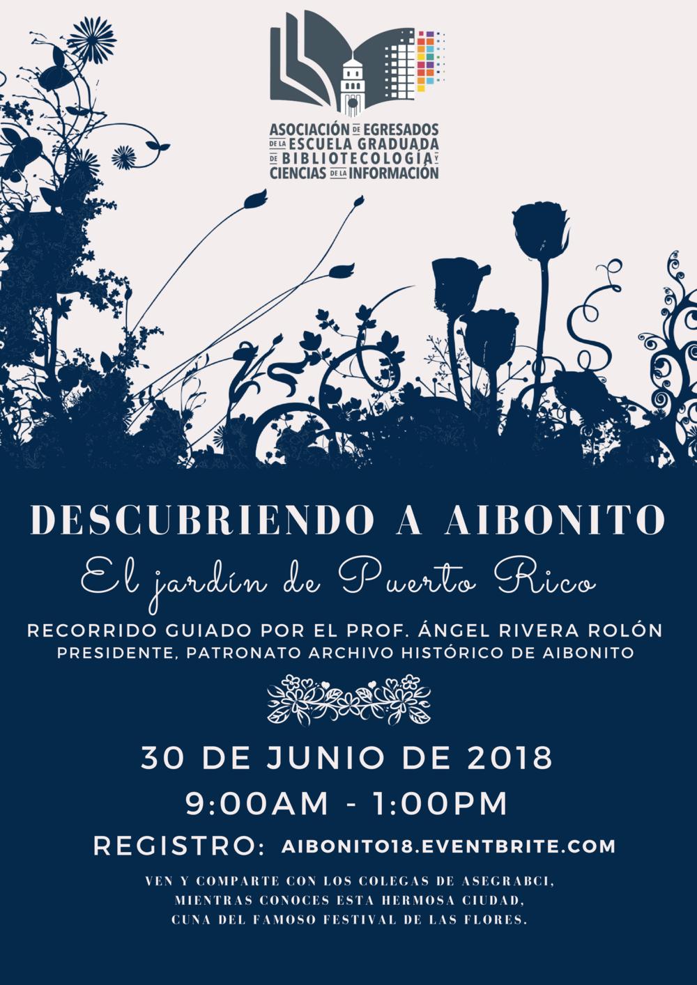 Aibonito-RecorridoGuiado.png