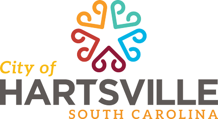 City_of_Hartsville,_SC_Logo.png